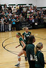 IMG_7126WC vs Eastland Varsity Vball