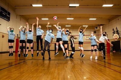 Volleyball-3996