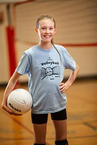 Volleyball-3959