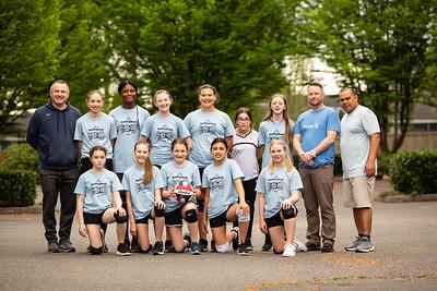Volleyball-4029