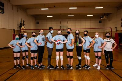 Volleyball-3987