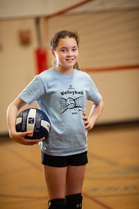 Volleyball-3965