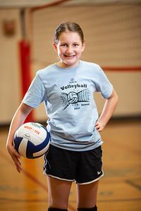 Volleyball-3954