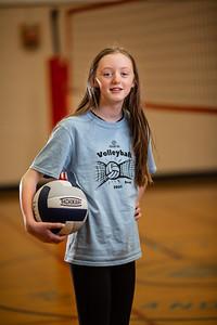 Volleyball-4020