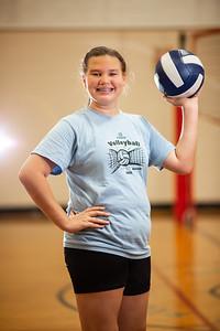 Volleyball-3972