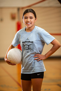 Volleyball-3956