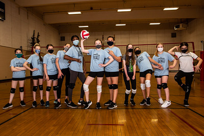 Volleyball-3989