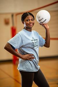 Volleyball-3979