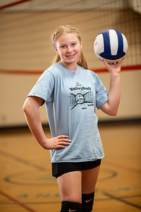 Volleyball-3961