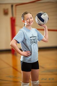 Volleyball-3968