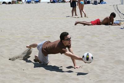 2010-05-15 No Attitudes Allowed Beach Doubles Tournament - Santa Cruz