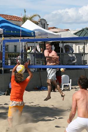 2010-05-22 CBVA - Santa Cruz (Men)