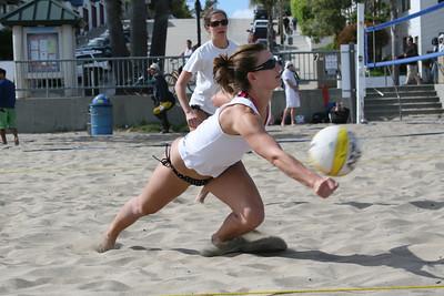 2010-05-22 CBVA - Santa Cruz (Women)