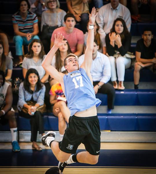 2014 Regionals Miami High