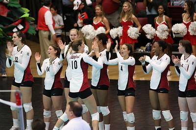 2009-12-11 - Michigan v. Stanford