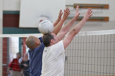 2007-03-31 Capitola Indoor Volleyball Tournament