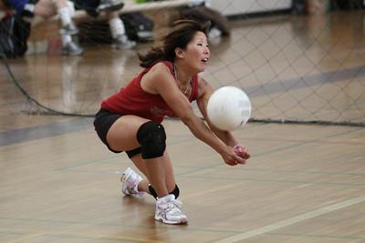 2011-04-02 Capitola Indoor Volleyball Tournament