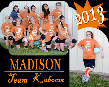 Madison-Team-Kaboom-2013-Volleyball-000-Page-1