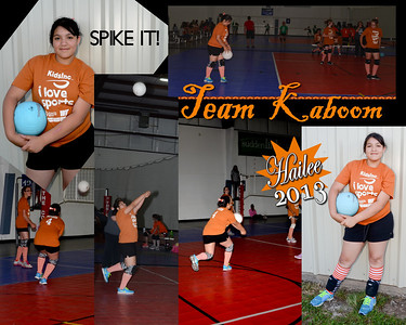 Copy-of-Team-Kaboom-Hailee-2013-Volleyball-000-Page-1