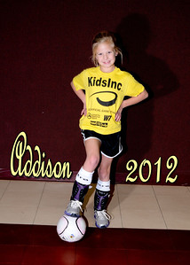 Addison-5x7-Yellow-Jackets-2012-000-Page-1