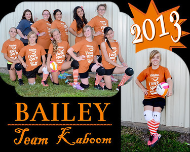 bAILEY-tEAM-kABOOM-2013-vb-000-Page-1