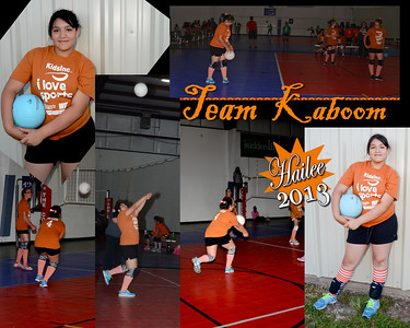 Team-Kaboom-Hailee-2013-Volleyball-000-Page-1