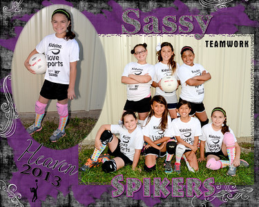 Sassy-Spikers-VB-2013-mem-Mate-000-Page-1