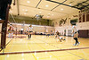 "Images from the 2007 Seattle Pacific University Falcons Volleyball match versus the Saint Martins University Saints at Brougham Pavilion in Seattle Washington in the NCAA Division II Great Northwest Athletic Conference. Images have been batch processed for display on the web. 4x6 prints will be made 'as-is' and are priced at a substantial discount, all other sizes and products will be post-processed by hand to maximize image quality (and reflect my usual pro pricing).  Small digital images for web use are available on request with any print purchase. Images may be used for personal viewing, but may not be used for any commercial purposes or altered in any form without the express prior written permission of the copyright holder, who can be reached at troutstreaming@gmail.com Copyright © 2007 J. Andrew Towell   <a href=""http://www.troutstreaming.com"">http://www.troutstreaming.com</a> . <br /> <br /> As always, feedback - good and bad - is always appreciated!"