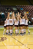 """Images from the November 1st 2007 Seattle Pacific University Falcons Volleyball match versus the Western Washington University Vikings at Brougham Pavilion in Seattle Washington in the NCAA Division II Great Northwest Athletic Conference. Images have been batch processed for display on the web. 4x6 prints will be made 'as-is' and are priced at a substantial discount, all other sizes and products will be post-processed by hand to maximize image quality (and reflect my usual pro pricing).  Small digital images for web use are available on request with any print purchase. Images may be used for personal viewing, but may not be used for any commercial purposes or altered in any form without the express prior written permission of the copyright holder, who can be reached at troutstreaming@gmail.com Copyright © 2007 J. Andrew Towell   <a href=""""http://www.troutstreaming.com"""">http://www.troutstreaming.com</a> . <br /> <br /> As always, feedback - good and bad - is always appreciated!"""