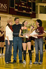 """Images from the November 3rd 2007 Seattle Pacific University Falcons Volleyball match versus the Central Washington University Wildcats at Brougham Pavilion in Seattle Washington in the NCAA Division II Great Northwest Athletic Conference. Images have been batch processed for display on the web. 4x6 prints will be made 'as-is' and are priced at a substantial discount, all other sizes and products will be post-processed by hand to maximize image quality (and reflect my usual pro pricing).  Small digital images for web use are available on request with any print purchase. Images may be used for personal viewing, but may not be used for any commercial purposes or altered in any form without the express prior written permission of the copyright holder, who can be reached at troutstreaming@gmail.com Copyright © 2007 J. Andrew Towell   <a href=""""http://www.troutstreaming.com"""">http://www.troutstreaming.com</a> . <br /> <br /> As always, feedback - good and bad - is always appreciated!"""