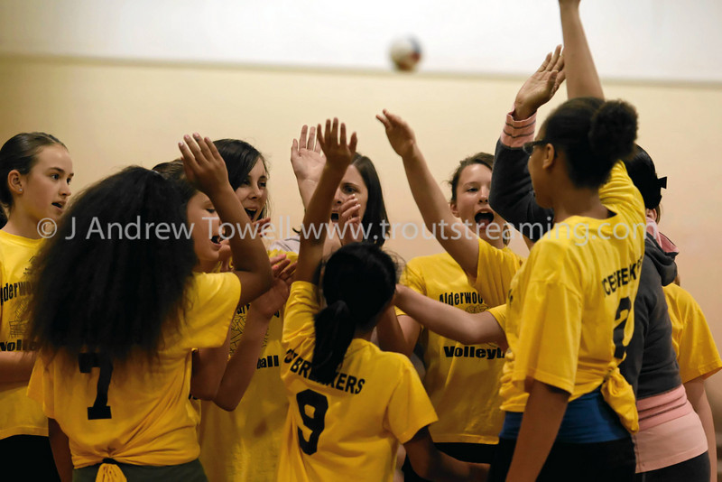 "Images from the 2008 Alderwood Edmonds Boys and Girls Club Ice Breakers Volleyball Season. Images have been batch processed for display on the web. 4x6 prints will be made as-is and are available at a substantial price discount, all other sizes and products will be post-processed by hand to maximize image quality (and reflect my usual pricing).  Images may be used for personal viewing, but may not be used for any commercial purposes or altered in any form without the express prior written permission of the copyright holder, who can be reached at troutstreaming@gmail.com Copyright © 2008 J. Andrew Towell   <a href=""http://www.troutstreaming.com"">http://www.troutstreaming.com</a> . <br /> <br /> As alwyas, feedback - good and bad - is always appreciated!"