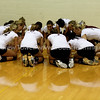 "Images from the October 18th 2008 Seattle Pacific University Falcons Volleyball versus Northwest Nazarene University Crusaders - NCAA Division II Great Northwest Athletic Conference. Images have been batch processed for display on the web. 4x6 prints will be made as-is and are available at a substantial price discount, all other sizes and products will be post-processed by hand to maximize image quality (and reflect my usual pricing).  Small digital images for web use are available on request with any print purchase. Images may be used for personal viewing, but may not be used for any commercial purposes or altered in any form without the express prior written permission of the copyright holder, who can be reached at troutstreaming@gmail.com Copyright © 2008 J. Andrew Towell   <a href=""http://www.troutstreaming.com"">http://www.troutstreaming.com</a> . <br /> <br /> As alwyas, feedback - good and bad - is always appreciated!"