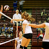 "Images from the 2010 Seattle Pacific University Falcons Volleyball match versus  Montana State University Billings Yellowjackets at Brougham Pavillion in Seattle Washington in the NCAA Division II GNAC action. 4x6 prints will be made 'as-is', all other sizes and products will be post-processed by hand to maximize image quality. Small digital images for web use are available on request with any print purchase. Images may be used for personal viewing, but may not be used for any commercial purposes or altered in any form without the express prior written permission of the copyright holder, who can be reached at troutstreaming@gmail.com Copyright © 2010 J. Andrew Towell   <a href=""http://www.troutstreaming.com"">http://www.troutstreaming.com</a> . <br /> <br /> As always, feedback - good and bad - is always appreciated!"