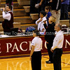 """Images from the 2010 Seattle Pacific University Falcons Volleyball match versus Western Washington University Vikings at Brougham Pavillion in Seattle Washington in the NCAA Division II GNAC action. 4x6 prints will be made 'as-is', all other sizes and products will be post-processed by hand to maximize image quality. Small digital images for web use are available on request with any print purchase. Images may be used for personal viewing, but may not be used for any commercial purposes or altered in any form without the express prior written permission of the copyright holder, who can be reached at troutstreaming@gmail.com Copyright © 2010 J. Andrew Towell   <a href=""""http://www.troutstreaming.com"""">http://www.troutstreaming.com</a> . <br /> <br /> As always, feedback - good and bad - is always appreciated!"""