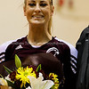 "Images from the 2010 Seattle Pacific University Falcons Volleyball match versus Simon Faser University Clan at Brougham Pavillion in Seattle Washington in the NCAA Division II GNAC action. 4x6 prints will be made 'as-is', all other sizes and products will be post-processed by hand to maximize image quality. Small digital images for web use are available on request with any print purchase. Images may be used for personal viewing, but may not be used for any commercial purposes or altered in any form without the express prior written permission of the copyright holder, who can be reached at troutstreaming@gmail.com Copyright © 2010 J. Andrew Towell   <a href=""http://www.troutstreaming.com"">http://www.troutstreaming.com</a> . <br /> <br /> As always, feedback - good and bad - is always appreciated!"