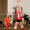 """Images from the 2010-2011 Brier Terrace Bulldogs Volleyballl game versus Meadowdale Middle School in Brier Washington. 4x6 prints will be made 'as-is' and are priced accordingly, all other sizes and products will be post-processed by hand to maximize image quality. Small digital images for web use are available on request with any print purchase. Images may be used for personal viewing, but may not be used for any commercial purposes or altered in any form without the express prior written permission of the copyright holder, who can be reached at troutstreaming@gmail.com Copyright © 2011 J. Andrew Towell   <a href=""""http://www.troutstreaming.com"""">http://www.troutstreaming.com</a> . <br /> <br /> As always, feedback - good and bad - is always appreciated!"""