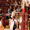 "Images from the 2011 Seattle Pacific University Falcons game versus the Central Western University Wildcats at Brougham Pavilion in Seattle Washington in GNAC action. 4x6 prints will be made 'as-is' and are priced accordingly, all other sizes and products will be post-processed by hand to maximize image quality. Small digital images for web use are available on request with any print purchase. Images may be used for personal viewing, but may not be used for any commercial purposes or altered in any form without the express prior written permission of the copyright holder, who can be reached at troutstreaming@gmail.com Copyright © 2011 J. Andrew Towell   <a href=""http://www.troutstreaming.com"">http://www.troutstreaming.com</a> . <br /> <br /> As always, feedback - good and bad - is always appreciated!"