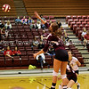"Images from the 2012 Seattle Pacific University Falcons game versus the Northwest Nazerene University Crusaders at Brougham Pavilion in Seattle Washington in GNAC action. 4x6 prints will be made 'as-is' and are priced accordingly, all other sizes and products will be post-processed by hand to maximize image quality. Small digital images for web use are available on request with any print purchase. Images may be used for personal viewing, but may not be used for any commercial purposes or altered in any form without the express prior written permission of the copyright holder, who can be reached at troutstreaming@gmail.com Copyright © 2012 J. Andrew Towell   <a href=""http://www.troutstreaming.com"">http://www.troutstreaming.com</a> . <br /> <br /> As always, feedback - good and bad - is always appreciated!"