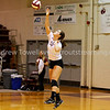 130928 Womens Volleyball Seattle Pacific University Falcons versus Western Washington University Vikings Snapshots