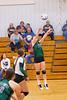 '15 Cyclone JV Volleyball 109