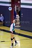 '15 Cyclone JV Volleyball 142