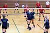 '15 Cyclone JV Volleyball 84