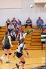 '15 Cyclone JV Volleyball 106