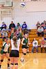 '15 Cyclone JV Volleyball 108