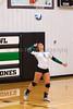 '15 Cyclone JV Volleyball 114