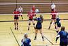 '15 Cyclone JV Volleyball 99