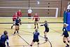'15 Cyclone JV Volleyball 83