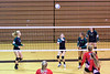 '15 Cyclone JV Volleyball 74