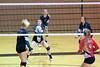 '15 Cyclone JV Volleyball 100