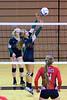 '15 Cyclone JV Volleyball 102